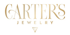 brand: Bloom by Carter's Jewelry